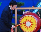 Chủ tịch nước khai giảng năm học mới tại Đà Lạt