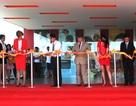 Trường liên cấp quốc tế Singapore đầu tiên tại Đà Nẵng đi vào hoạt động