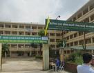 Trường CĐ Nghề Công nghệ và Kinh tế Hà Nội thông báo tuyển sinh năm học 2013