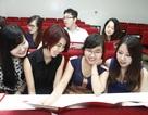 """Học """"chuẩn"""" Anh quốc tại British University Vietnam, học phí chỉ bằng 1/3 du học"""
