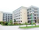 Trường Cao đẳng Thống kê thông báo xét tuyển hệ Chính quy năm 2013