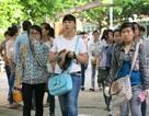 ĐH Đà Nẵng: Thủ khoa CĐ Công nghệ thông tin đạt 29,5 điểm
