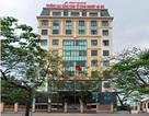 Trường CĐ Kinh tế Công nghiệp Hà Nội tuyển 2.000 chỉ tiêu NV2 năm 2013