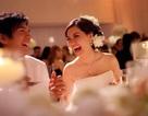 Đám cưới dưới góc nhìn xã hội học