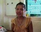 Cô học trò mồ côi nuôi ước mơ trở thành giáo viên