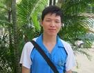 Gặp thủ khoa được Bộ trưởng Đinh La Thăng tuyển dụng