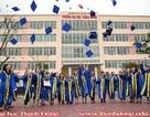 Đại học Thành Đông thông báo tuyển sinh năm 2013
