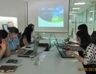 Khóa học Dự Bị IFY trang bị kỹ năng để SV du học thành công