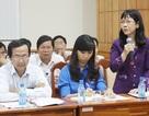 Giám đốc Sở GD-ĐT TPHCM: Không nên cấm dạy thêm
