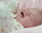 Trẻ mới sinh đã có 2 răng là bất thường?