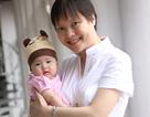 Người phụ nữ Việt trên báo Singapore