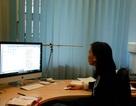 Nữ tiến sĩ người Việt thành đạt ở Thụy Sĩ