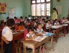 Quảng Ngãi thiếu hơn 1.000 giáo viên