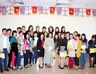 Cử nhân quốc tế Bridge2B: Tặng 100 suất học bổng