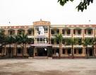 Đình chỉ hoạt động Trường THPT tư thục Đông Hưng (Thái Bình)