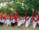 """""""Trường làng"""" vươn lên trong kỳ thi học sinh giỏi 2013"""
