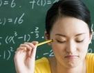 """""""30 năm đào tạo học sinh giỏi, tôi cho mình điểm 0 nghề giáo"""""""