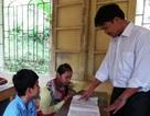 Tâm sự cùng thầy giáo tình nguyện lên vùng cao công tác