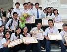 Quy định mới về thi chọn học sinh giỏi cấp quốc gia