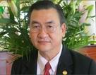 Người thầy giữ tiếng Việt trong sâu thẳm trái tim