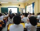 Một bộ phận không nhỏ giáo viên chán nghề