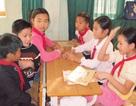 Tạo hứng thú trong môn Giáo dục công dân