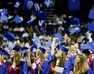 Chuyện nước Mỹ: Nghịch lý giáo dục