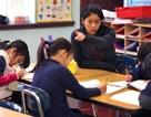 Học sinh gốc Việt ở Mỹ được quan tâm hơn