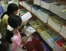 Giáo dục phổ thông sau 2015: Tiến tới đa dạng SGK