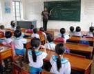 Thái Bình: Cấm trường tiểu học dạy học thứ 7