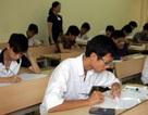 Cải cách kỳ thi tốt nghiệp THPT tại Việt Nam: Kinh nghiệm từ nước Mỹ