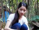 Cô sinh viên nghèo và suất học bổng tiến sĩ Toán