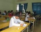 Đà Nẵng, Đắk Lắk công bố điểm chuẩn vào lớp 10