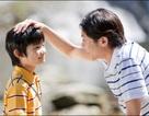 GS Văn Như Cương: Nói dối là... bệnh xã hội