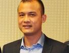 Tiến sĩ 8X Việt Nam xuất bản sách Y khoa giảng dạy đại học tại Pháp