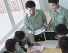 ĐH Đông Á Đà Nẵng: Cơ hội nhiều hơn, quyền lợi nhiều hơn cho thí sinh