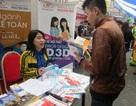 Trường ĐH Nguyễn Trãi tạo mọi điều kiện để thí sinh dự thi