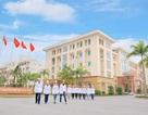 Trường ĐH Kỹ thuật Y tế Hải Dương thông báo tuyển sinh năm 2014