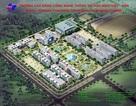 Trường CĐ Công nghệ Thông tin Hữu nghị Việt - Hàn thông báo tuyển sinh năm 2014