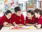 Bố mẹ cần chuẩn bị gì để con vững vàng hơn khi chuyển cấp?