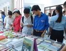 Tưng bừng Ngày hội sách và văn hóa đọc