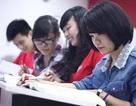 12 thí sinh lọt vào vòng chung kết cuộc thi hùng biện tiếng Anh