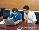 FPT Polytechnic: Đào tạo thực tiễn hướng tới việc làm cho sinh viên