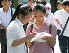 Đề xuất mỗi năm tổ chức 2 đợt thi tốt nghiệp gửi Phó Thủ tướng