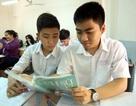 Bắc Kạn: Nhiều trường 100% học sinh chọn Lịch sử