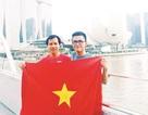 Đi khắp ASEAN để nghe nói về Việt Nam