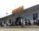 Ga Lào Cai giảm 10% giá vé tàu cho học sinh đi thi đại học