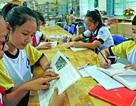 Giúp học sinh yêu học Lịch sử qua sách giáo khoa