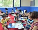 """Ngày hè đầy màu sắc với """"Kids' Summer English Fair"""""""