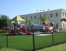 Học trung học nội trú tại Mỹ với các trường hàng đầu hệ thống Meritas